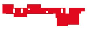 Vogelsang Regale Logo